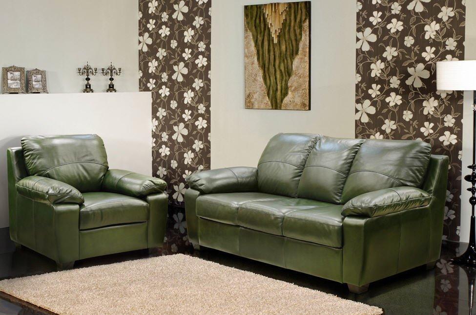Белорусская мебель диваны
