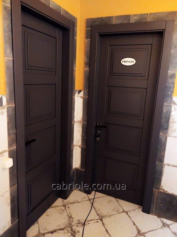 dveri_iz_dereva