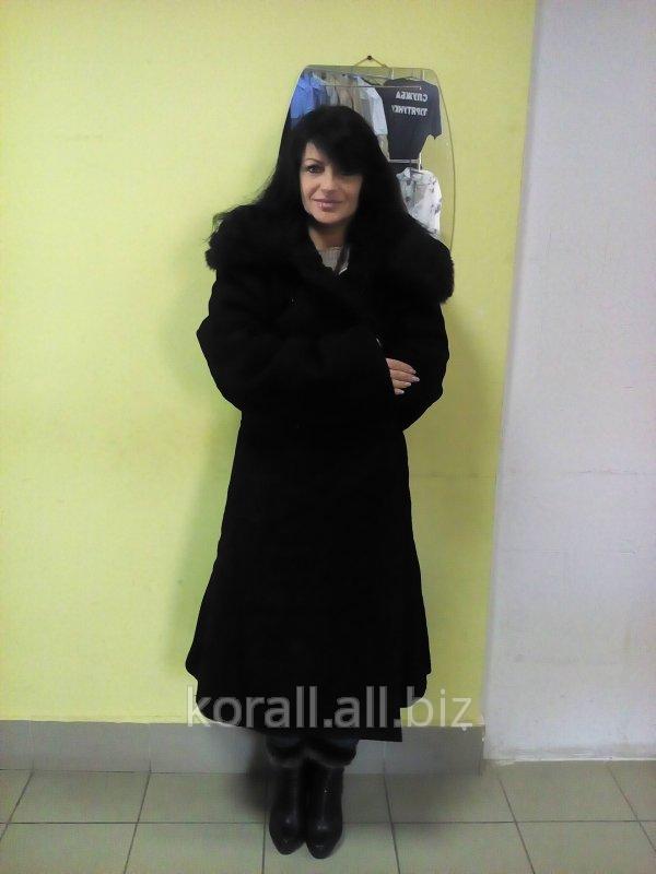 bekesha_oficerskaya_zima