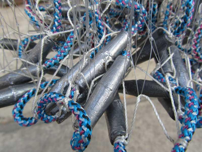 сети для рыбалки купить владивосток