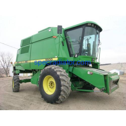 radiator-vodyanoj-dlya-kombajna-john-deere-9500