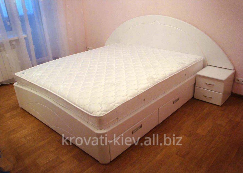 dvuspalnaya_derevyannaya_krovat_lyudmila_harkove
