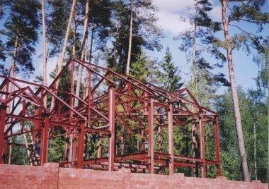 metallokonstrukcii_karkasnye_zdaniya_mobilnye
