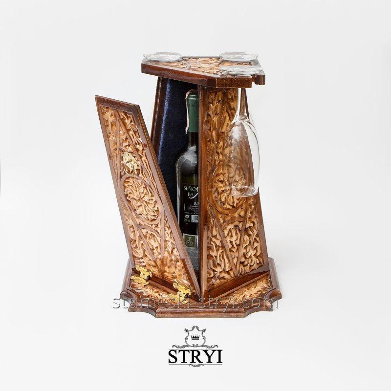 shkatulka_pod_vino_i_bokaly_art_shb_01