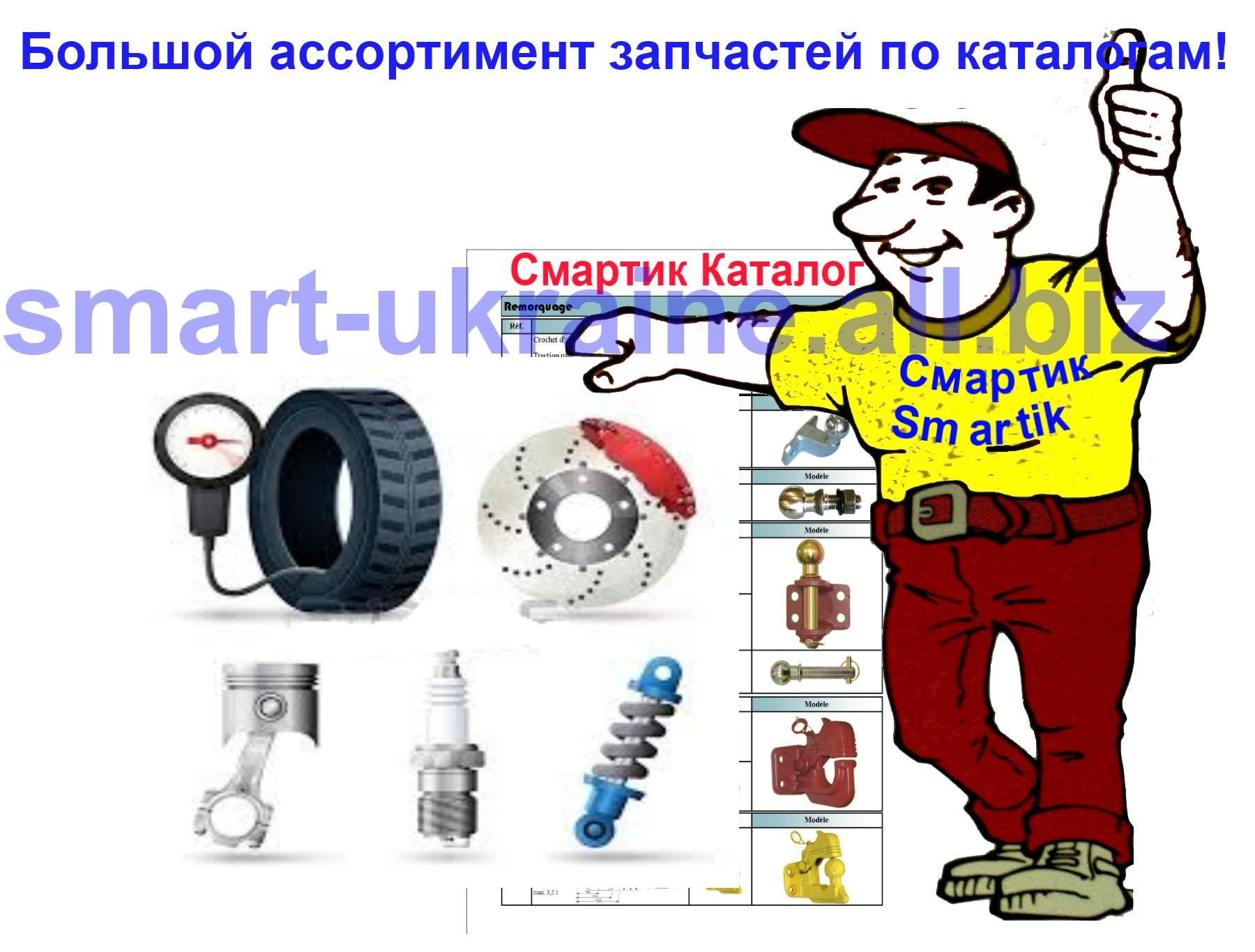 zapyataya_maslonasosa_sr02113