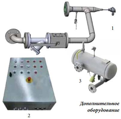 porshnevoj_kompressornyj_agregat_tip_fas_corken_pn_25