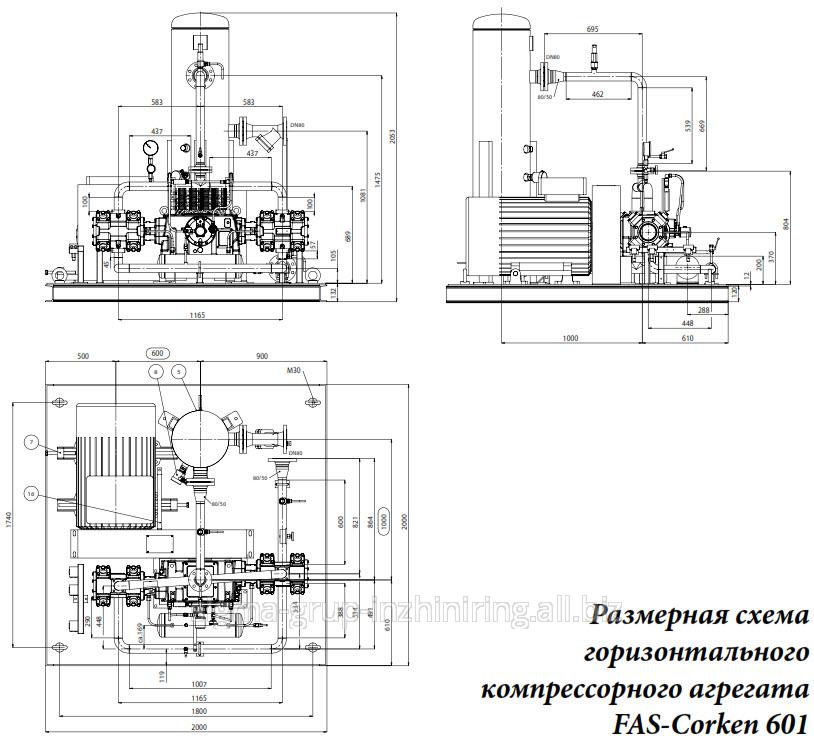 gorizontalnyj_kompressornyj_agregat_fas_corken_601_aa