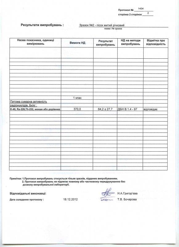 pesok_stroitelnyj_ot_proizvoditelya_vozmozhen