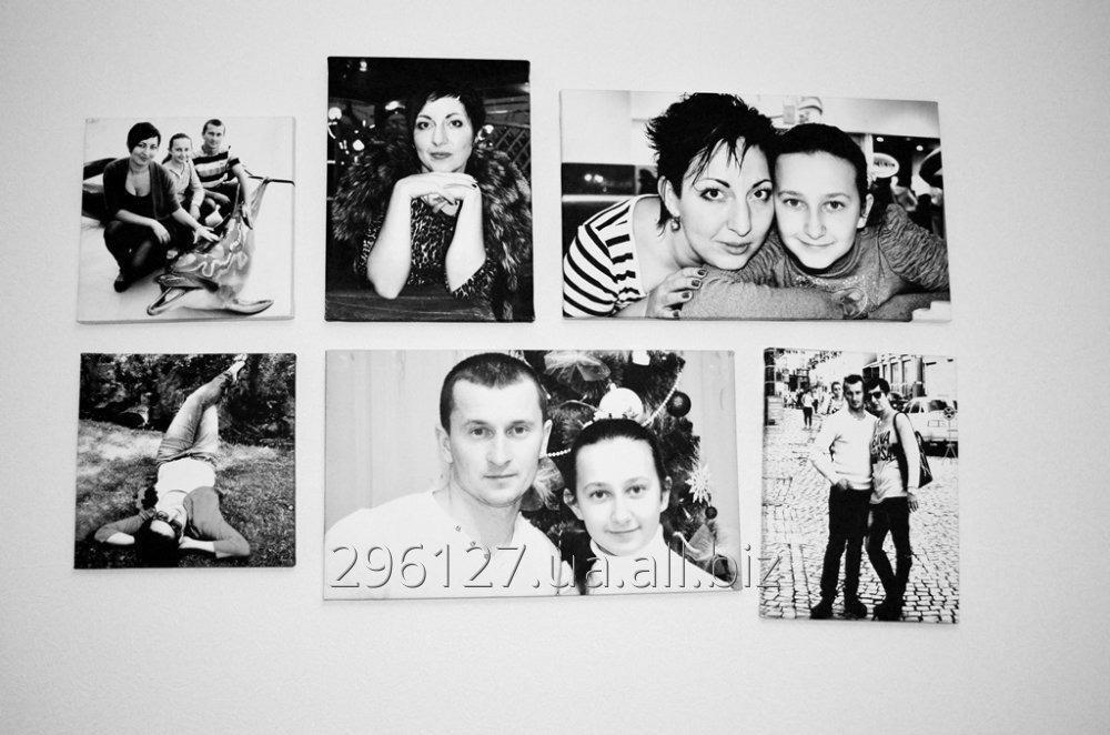 pechat_na_holste_kartiny_fotoramki_kollazhi