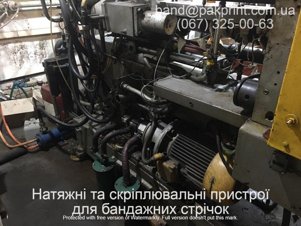 termoplastavtomat_hmelnickij_125sm
