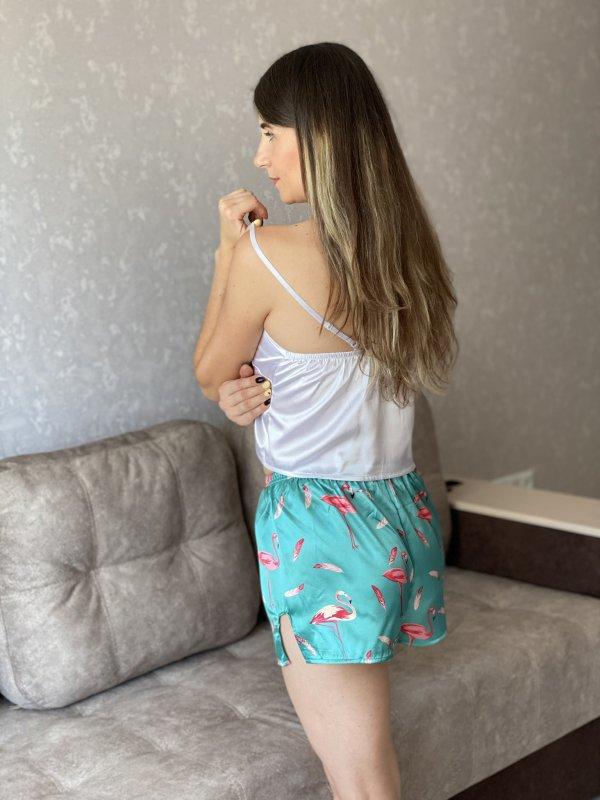 copy_shelkovaya_pizhama_top_shorty_s_printom