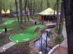mini_golf_napolnye_shahmaty_shashki_nardy_mini_tir