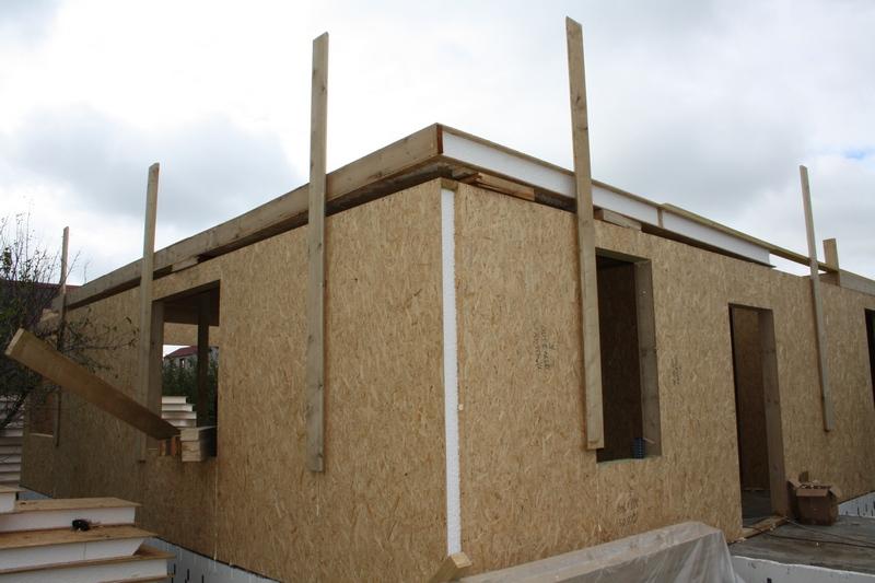 kanadskij_dom_doma_skeletnoj_konstrukczii