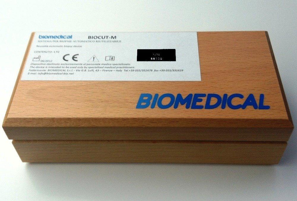 pistolet_biopsijnyj_biocut_m_biomedical_srl