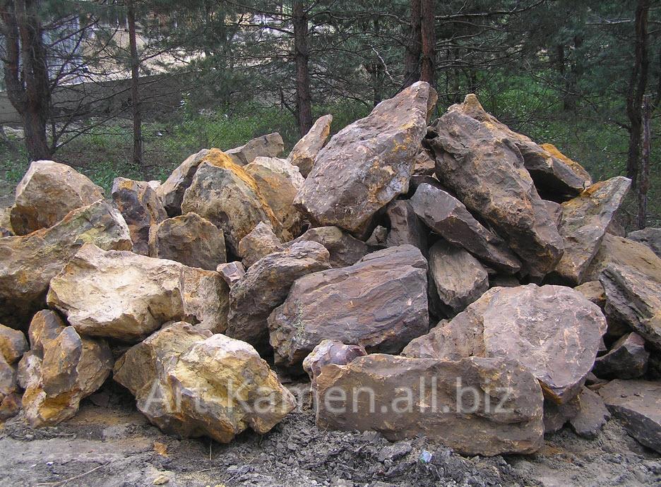 природные камни гранит фото