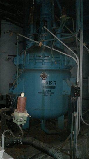 reaktora_emalirovannye_ot_0_63mkubdo_50mkub_kupit