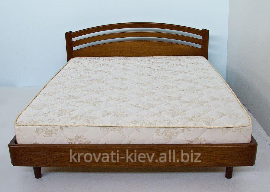 dvuspalnaya_derevyannaya_krovat_natali_v_ternopole