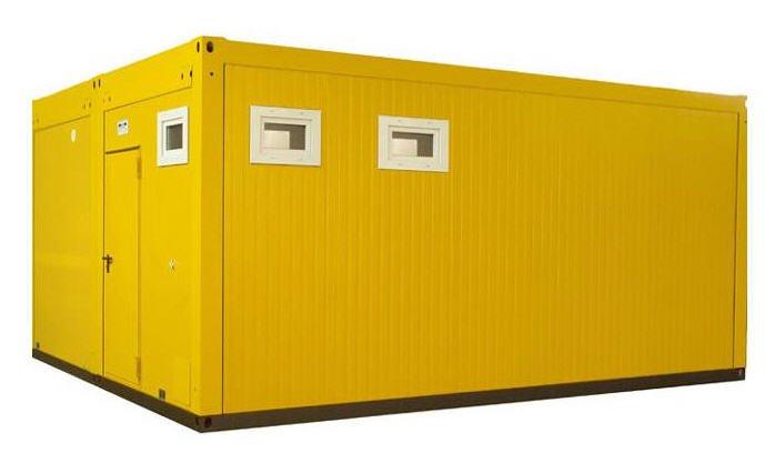 zdaniya_kontejnernogo_tipa_sanitarnyj_kontejner