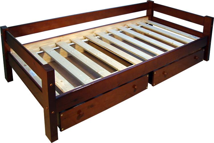 Кровать односпальная с ортопедическим матрасом купить купить обычный матрас в минске недорого