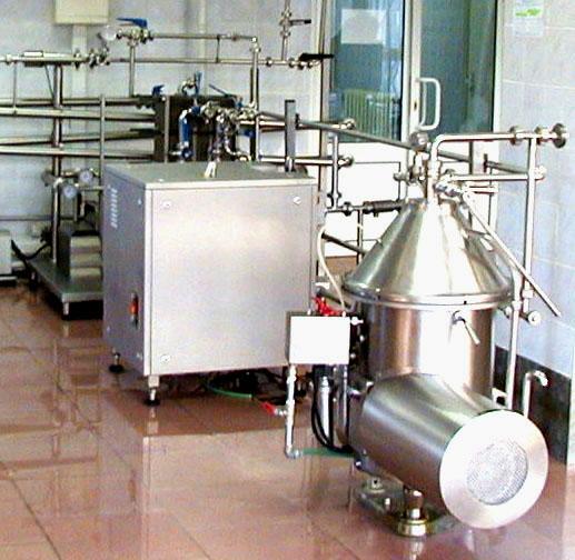 molochnyj-mini-zavod-proizvoditelnost-ot-500-do