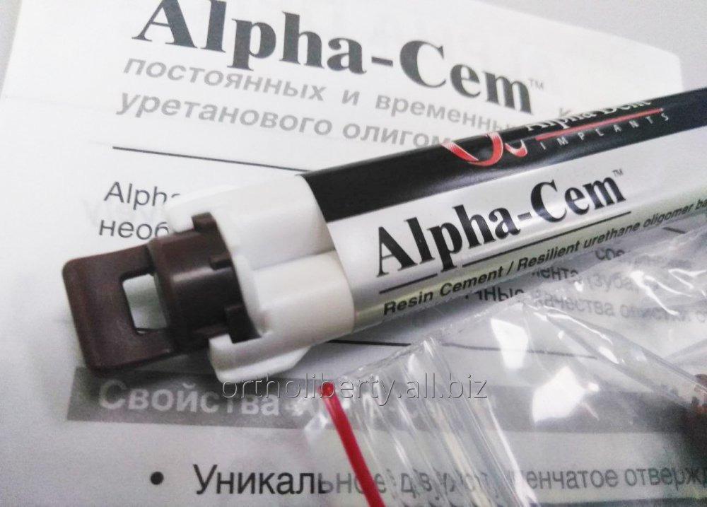 cement_dlya_fiksacii_koronok_na_implantah_alfa_cem