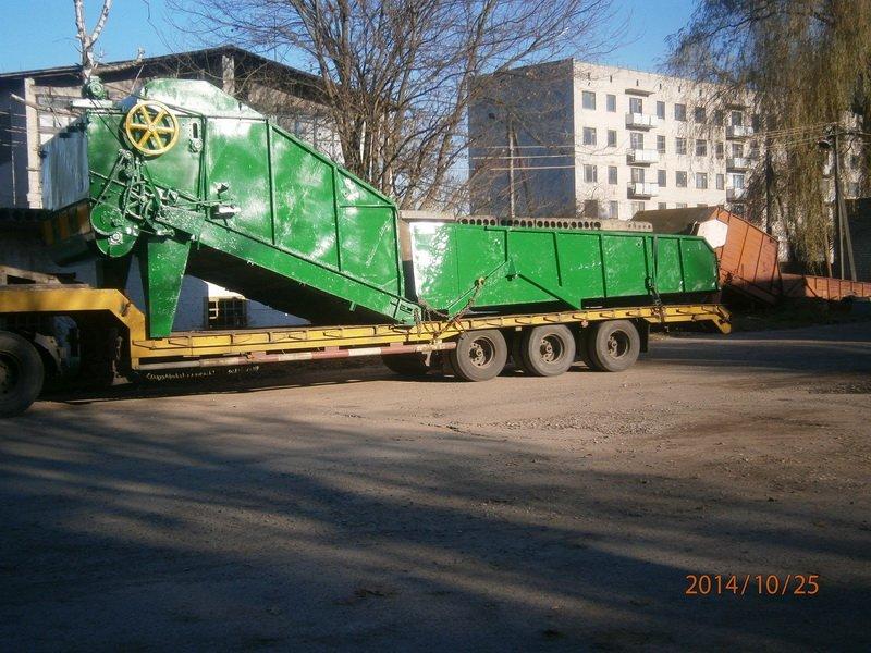 bunker_nakopitel_bum_ukraina