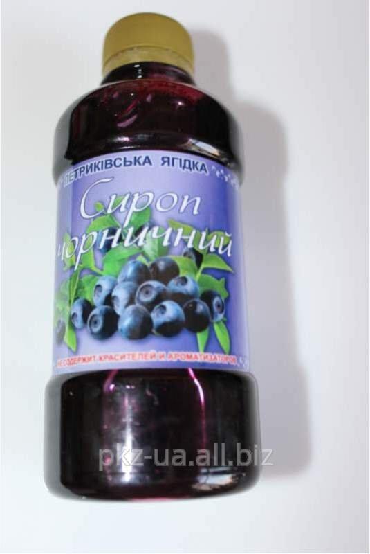 sirop-chernichnyj-100-naturalnyj