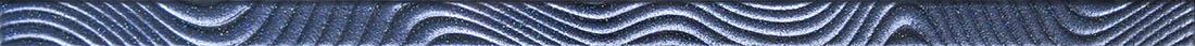 dekor_wave_mirror_400x300_mm