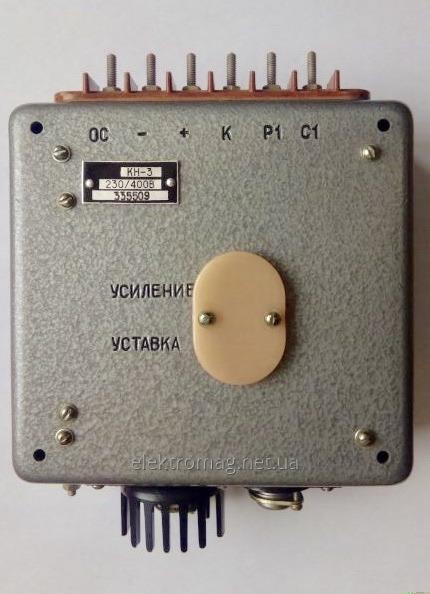 korrektor-napryazheniya-kn-3