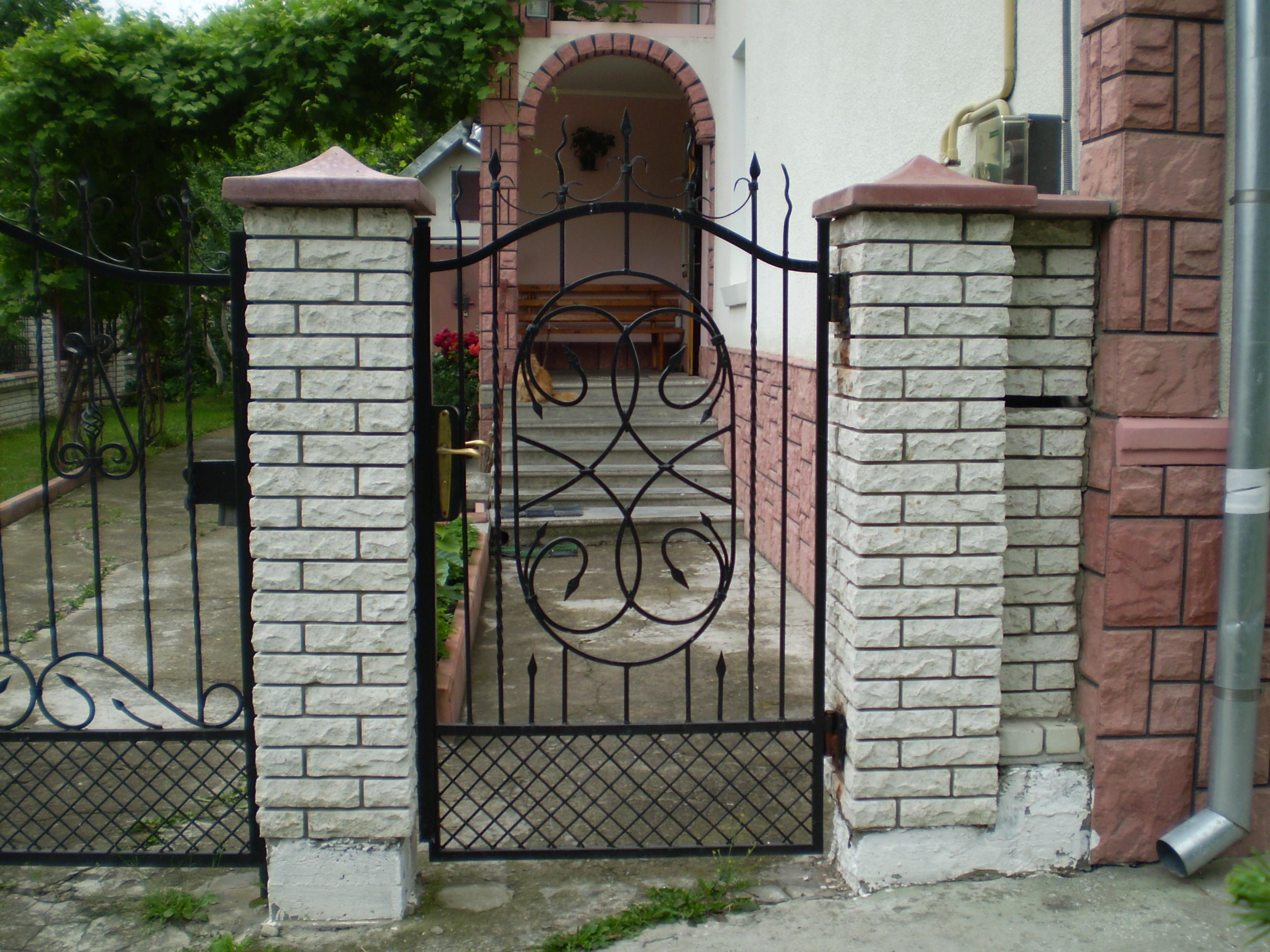 kalitki_kovanye_lvov