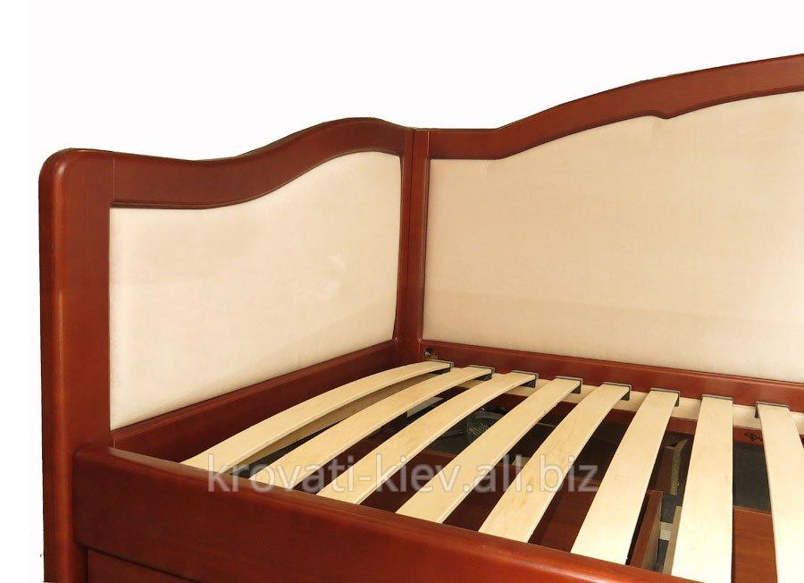 диван кровать из массива в херсоне купить в киеве