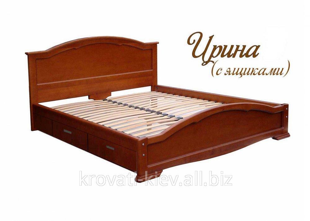dvuspalnaya_derevyannaya_krovat_irina_v_ternopole