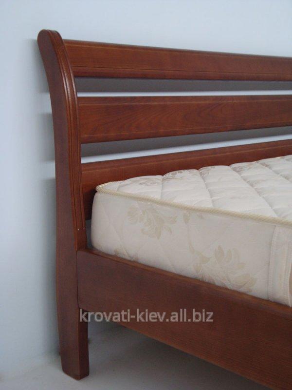 dvuspalnaya_derevyannaya_krovat_olga_v