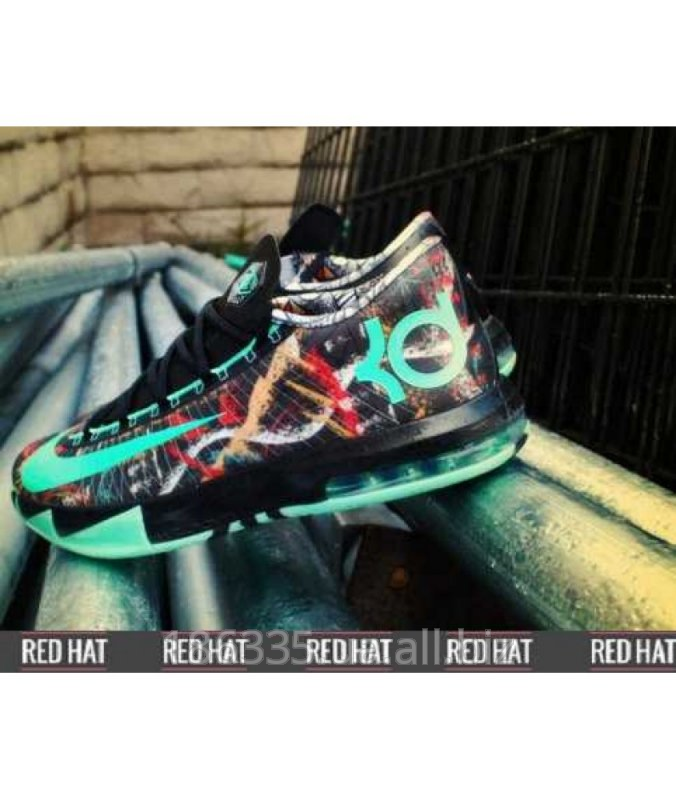 sports shoes a6010 0ecca Nike KD 6 Illusion All-Star basketball shoes art. 23154 ·  d7c7146730bf725172f05434742686db.jpeg ·  889a8b85470b388edd3891b994a3fb93.jpeg