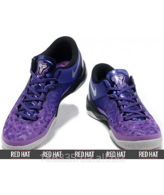 on sale a5dee 5d396 germany what the kobe nike kobe 8 electric orange deep night violet 44c6c  32f0f  ireland nike kobe 8 purple gradient basketball shoes art.