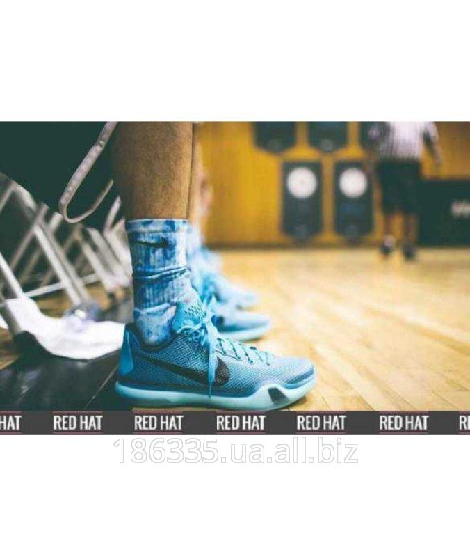 2b0aab03 Баскетбольные кроссовки Nike Kobe 10 Blue Lagoon арт. 23161.  ff5395da58046989d9641ab318ac37db.jpeg. 743cbf39ba7dc2a7aec341e33f622cdd.jpeg