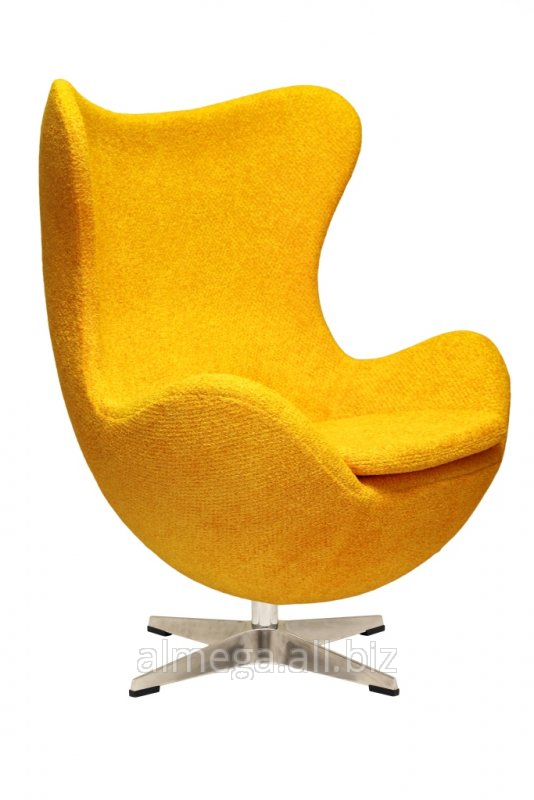 Chair Egg Color At Choice Buy In Rovno