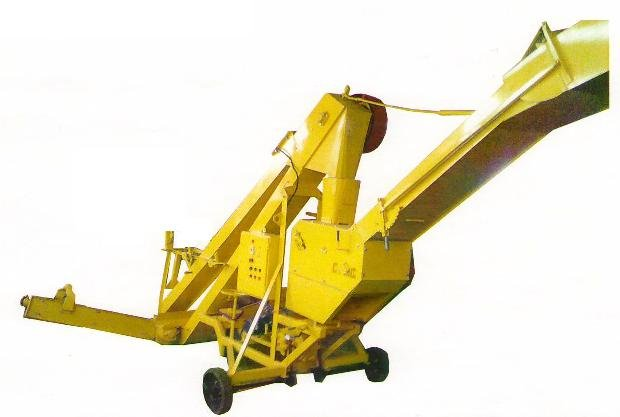 zernometatel-zm-60m