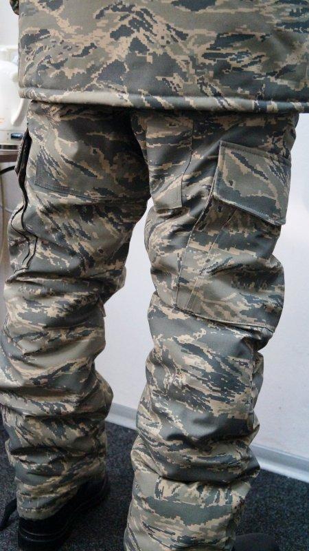 forma_dlya_voennyh_voennaya_forma_uniforma