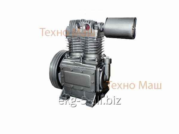 kompressor_vv_088_720_zapchasti_k_ekskavatoram_ekg