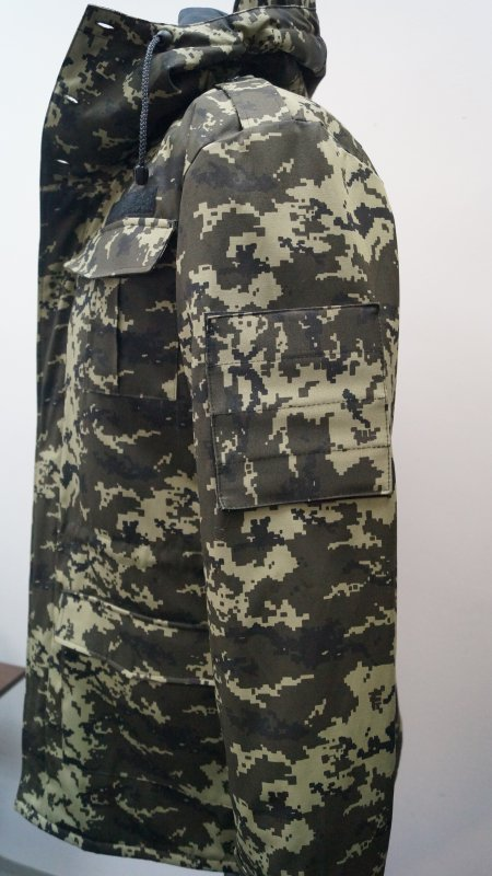 kostyum_zimnij_kommuflirovannyj_ukrainskoj_armii