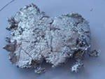 pasta-alyuminievaya-dlya-proizvodstva-gazobetona