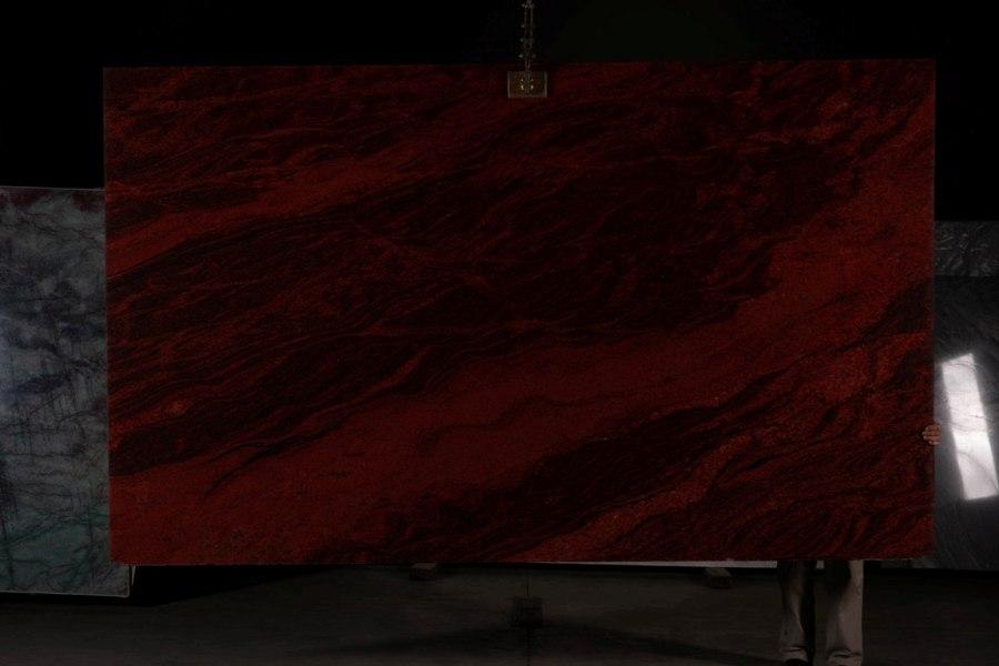 granit-red-multi-color-tolshchina-30mm