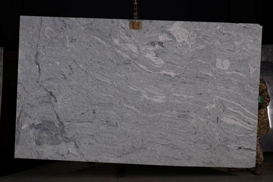 granit_viscount_white_tolshchina_30mm