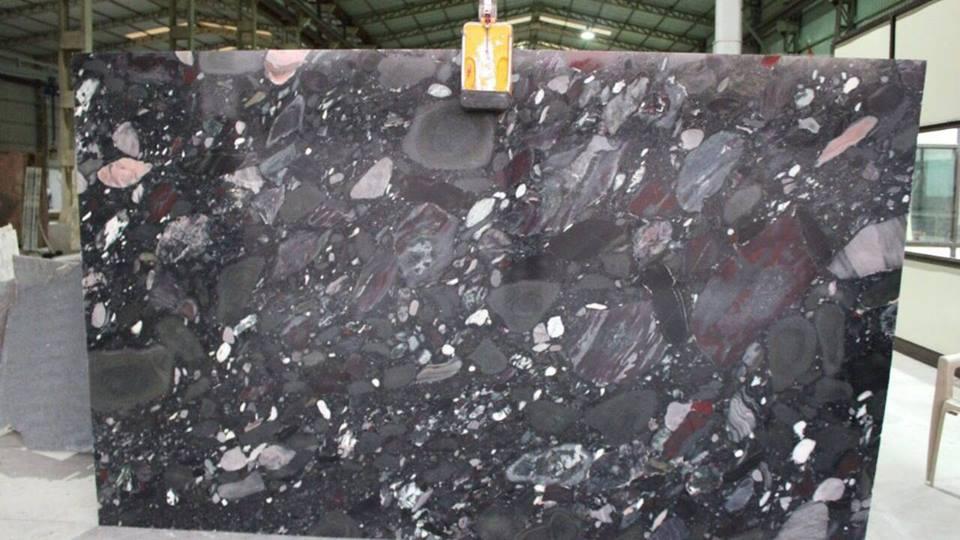 granit-akva-marinasaqua-marinace
