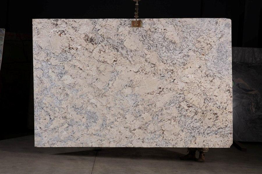 granit_vajt_ajs_white_ice