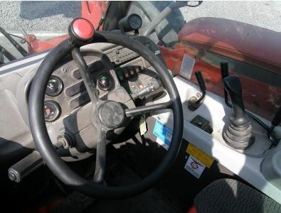 minitraktor_manitou_1033_2003_gv