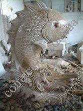 skulptury_iz_granita_i_mramora