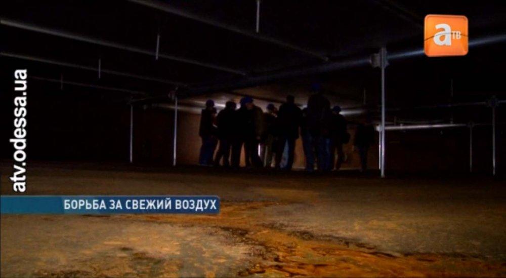 remont_i_zamena_rezervuarov_oborudovaniya_neftebaz