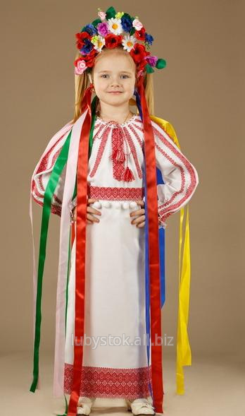 detskoe_vyshitoe_plate_zhp_22_11